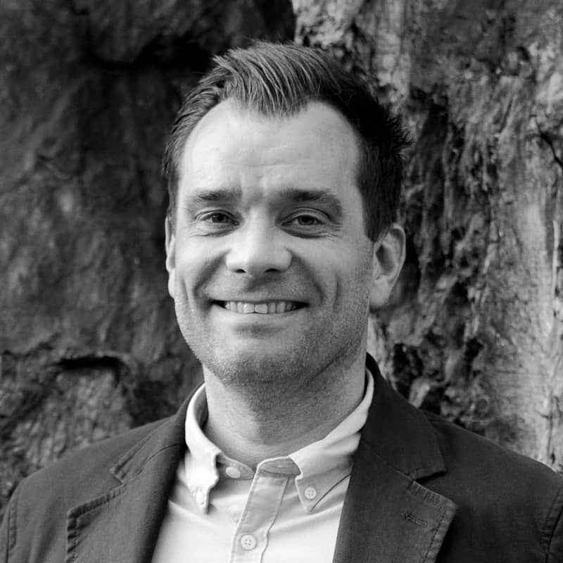 Tor Arne Egeland, Level Personal - Rekrutteringsbyrå
